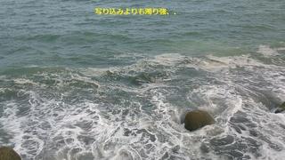 0802-3.jpg