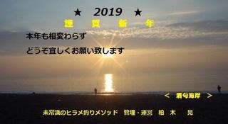 200411032.jpg