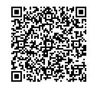 使用方法動画.jpg