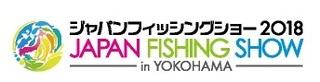 横浜FS.jpg