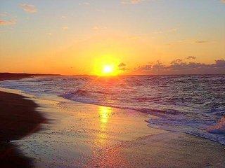 遠州灘−4.jpg