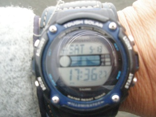 P5130030.JPG